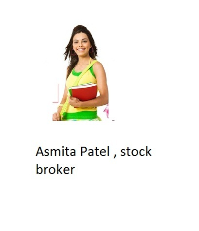 email, asmita patel, fraud, faking ownership of domain names